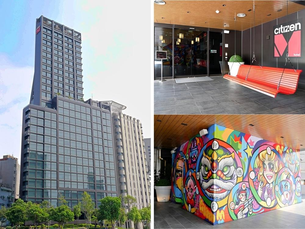 世民飯店 (2).jpg