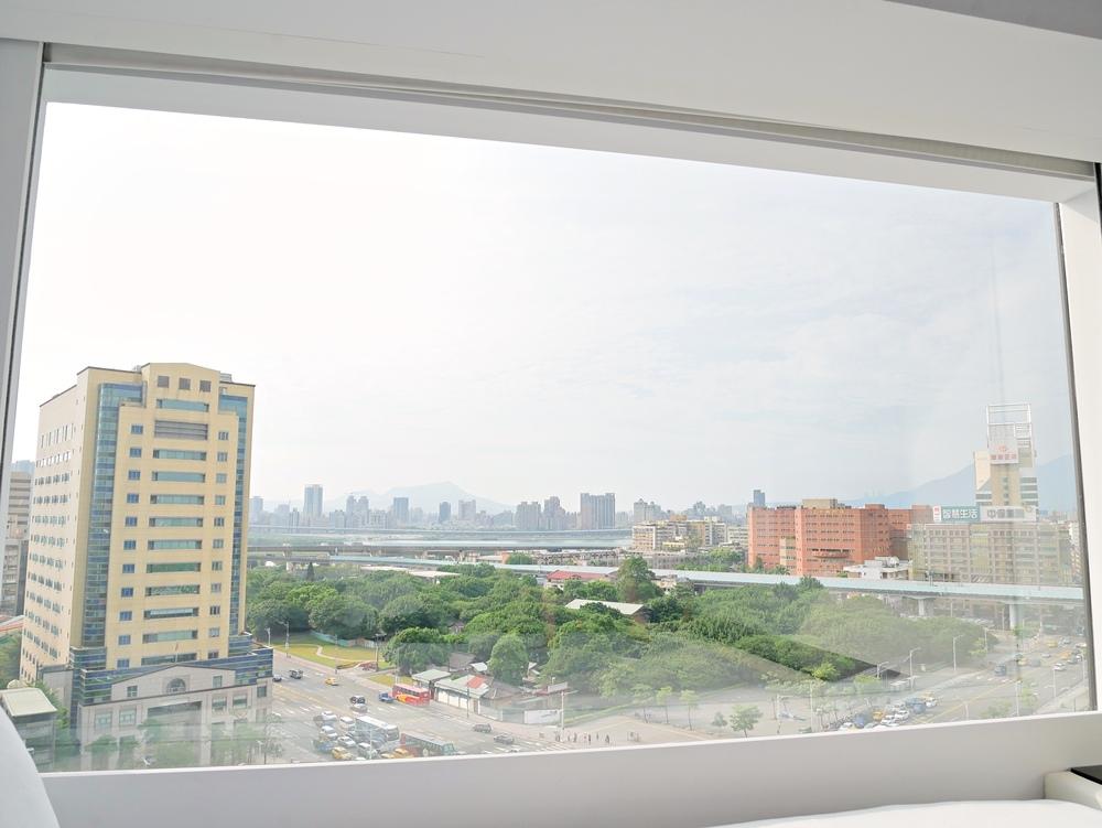 世民飯店 (17).jpg