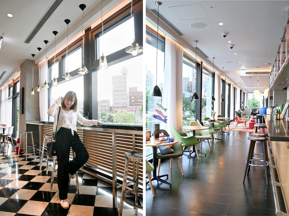世民飯店 (27).jpg