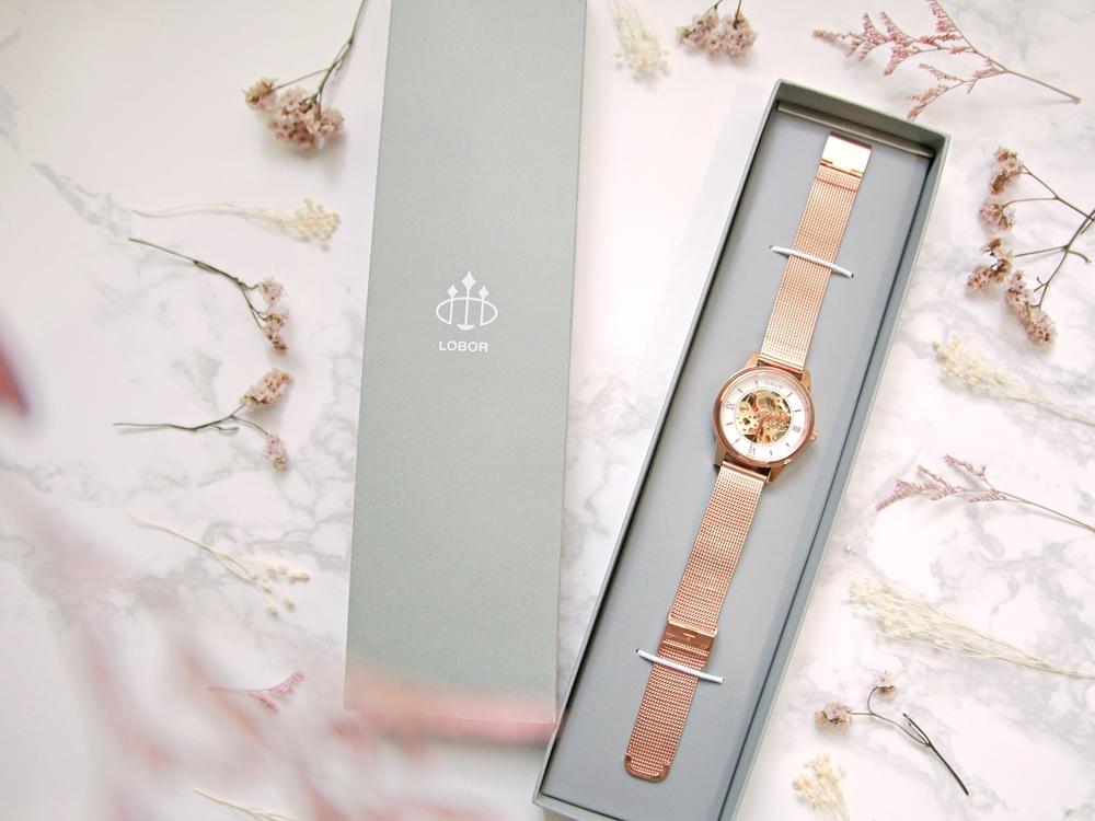 LOBOR手錶 (2).jpg