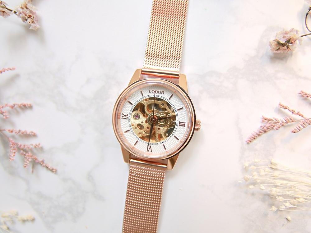 LOBOR手錶 (3).jpg