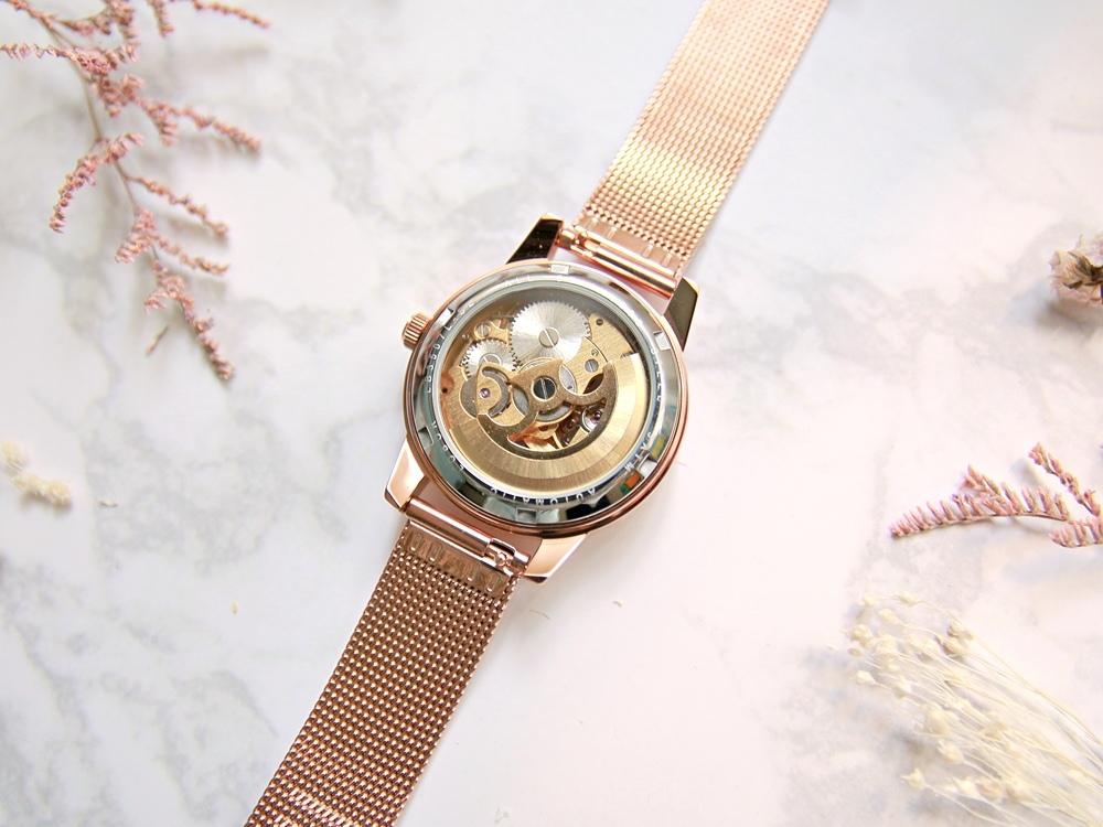 LOBOR手錶 (4).jpg