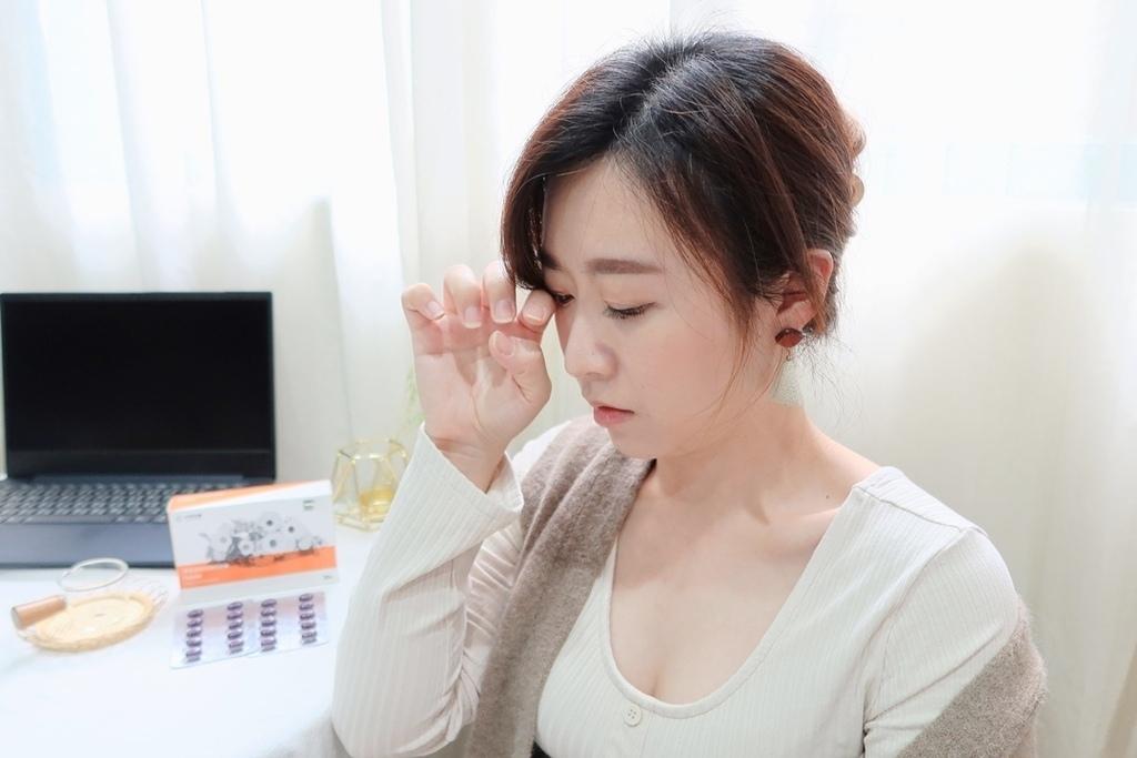 大研生醫葉黃素 (3).jpg