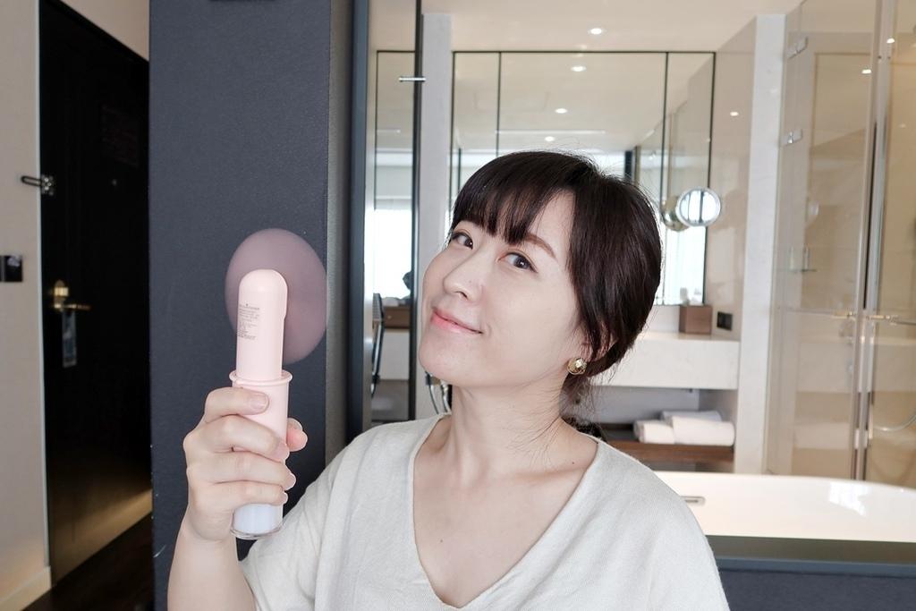 ikiiki夏日家電 (19).jpg