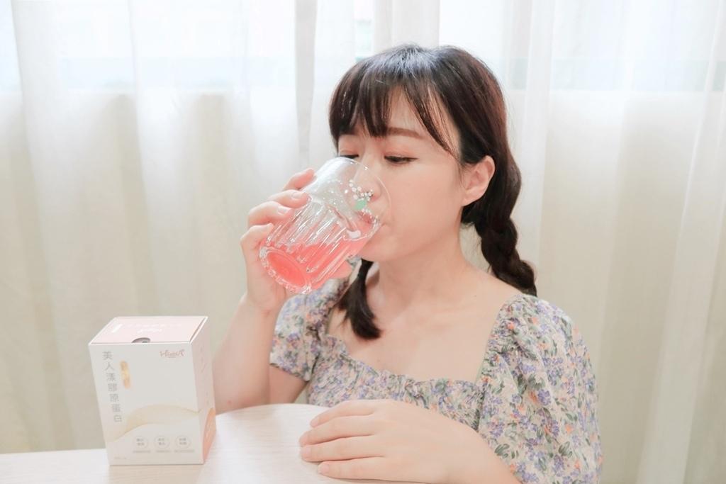 健康超給力美人漾膠原蛋白 (12).jpg