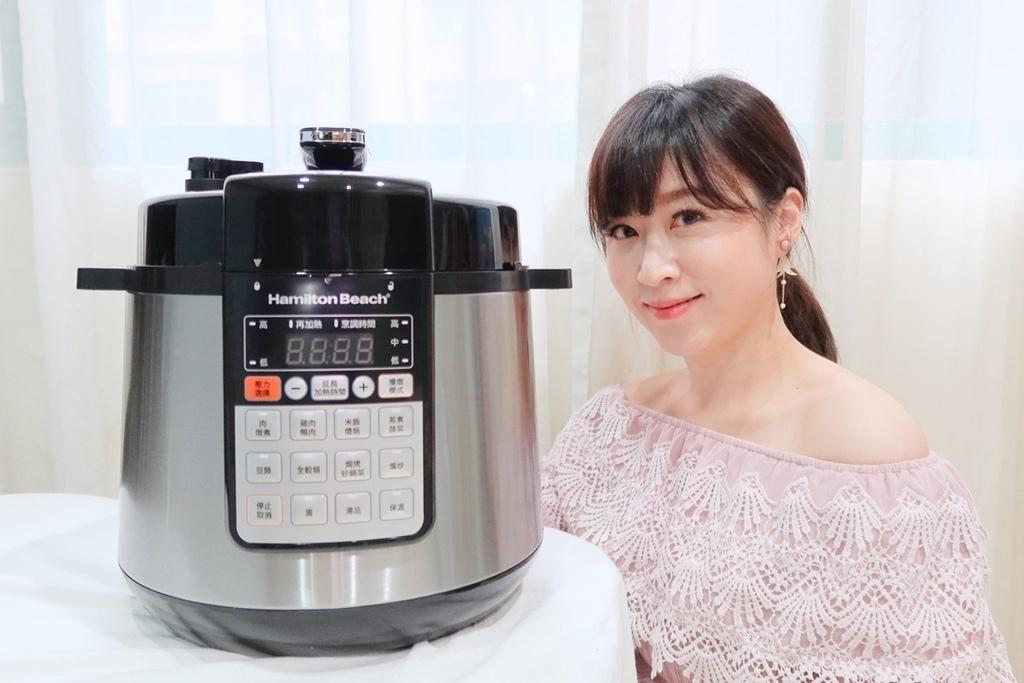 漢美馳多功能微電腦壓力鍋 (3).jpg