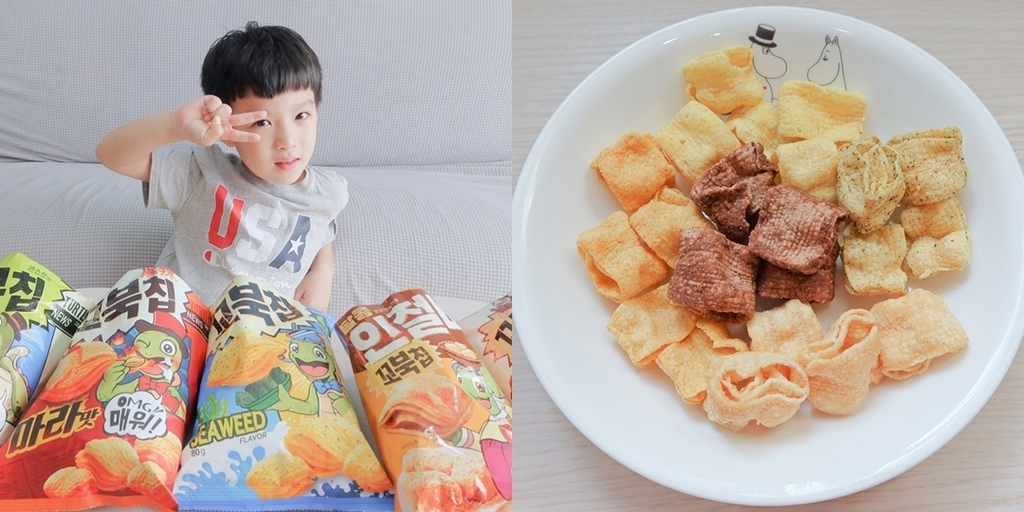 韓國烏龜餅乾 (1).jpg
