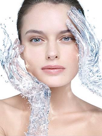 skincare(www.skintreatmentguide.org).jpg