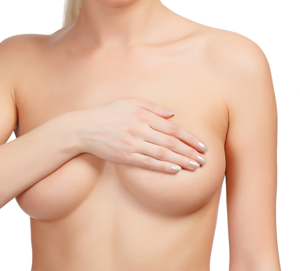breast-asymmetry