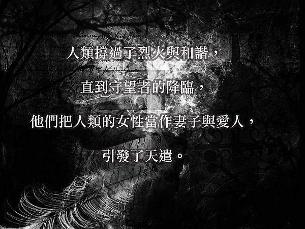 221981487_x