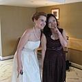 Anne跟我在凱悅16樓.jpg