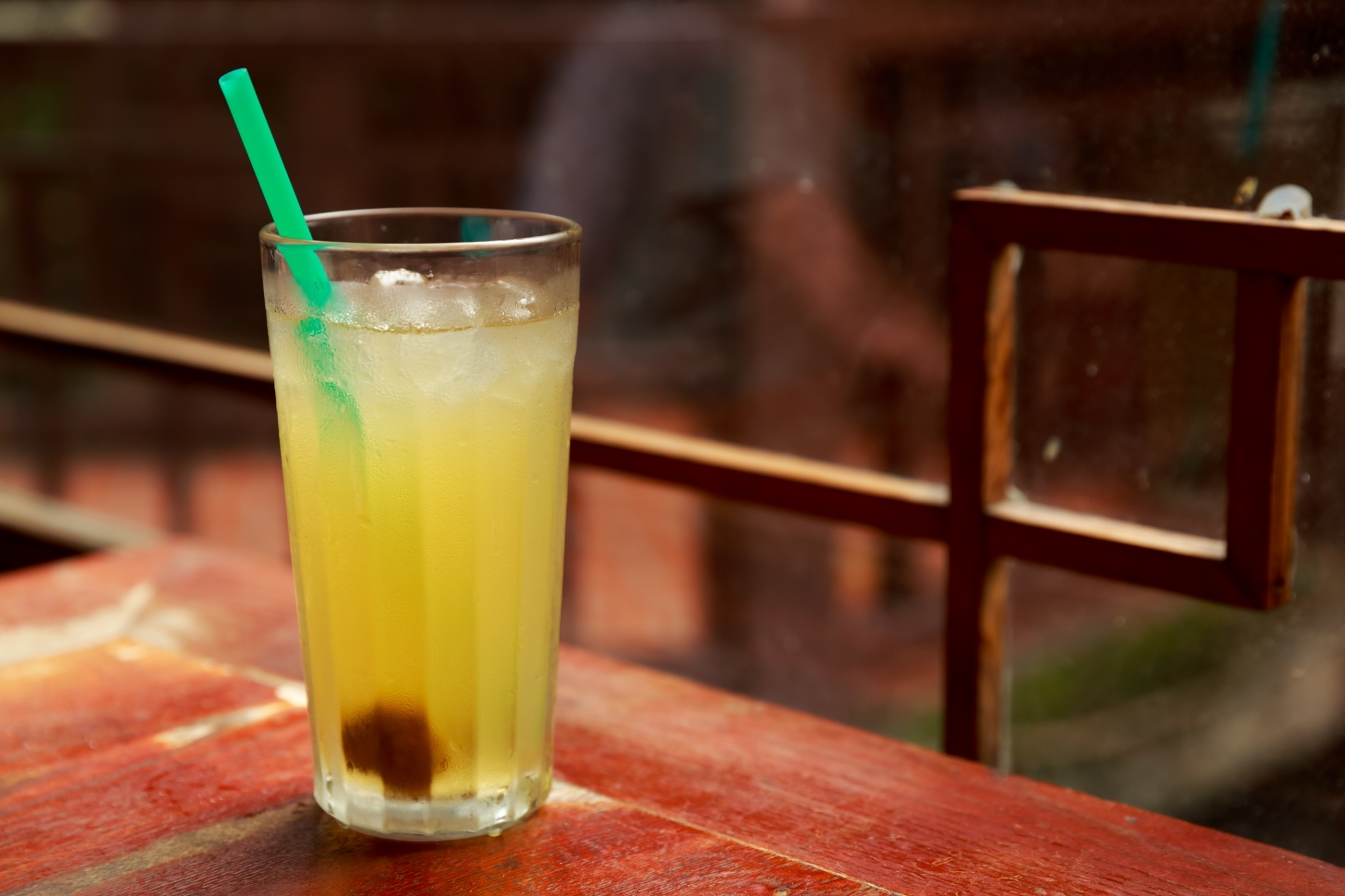 檸檬紫蘇梅汁2.jpg