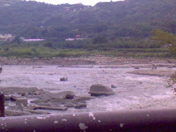 水壩(1)