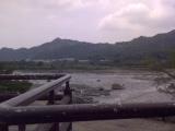 水壩(2)
