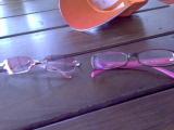 我的眼鏡&太陽眼鏡