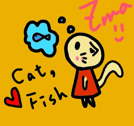 Cat Fish.png