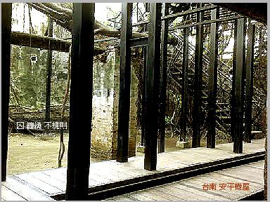 樹屋.png