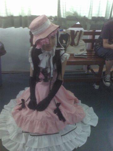 女裝謝爾2.JPG
