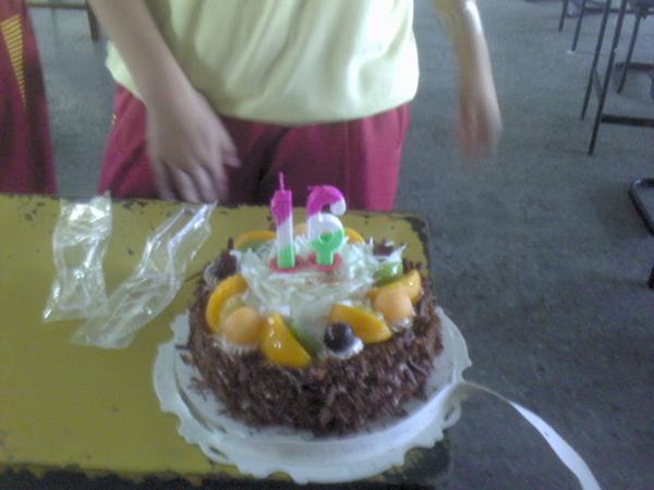 蛋糕喲.JPG