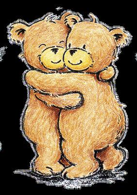 bear_hug.png
