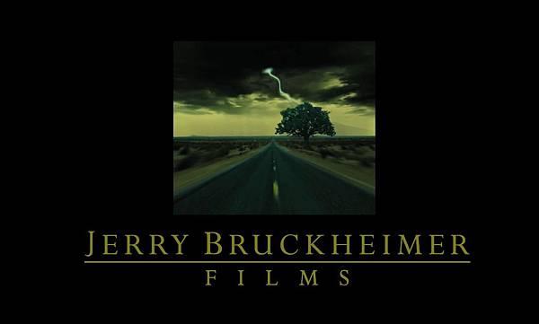 JBFilmslogo
