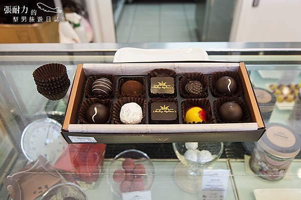 巧克力裝盒 拷貝.jpg