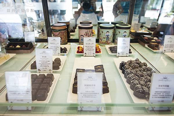 巧克力賞品展示區二 拷貝.jpg