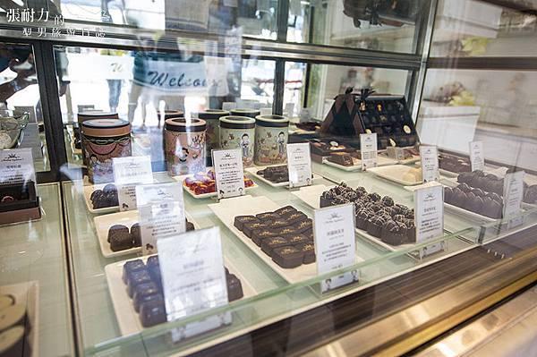 巧克力選購區 拷貝.jpg