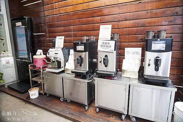 咖啡、高山茶免費喝 拷貝.jpg