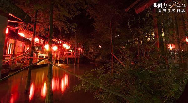 夜色燈籠 拷貝.jpg