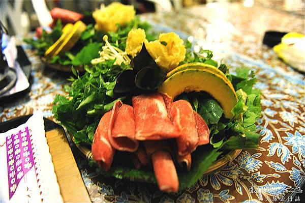 野菜 拷貝.jpg