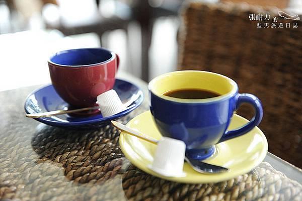 咖啡 拷貝.jpg