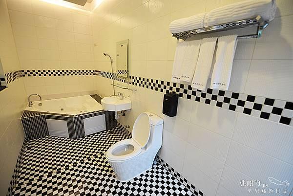 體驗廁所 拷貝.jpg