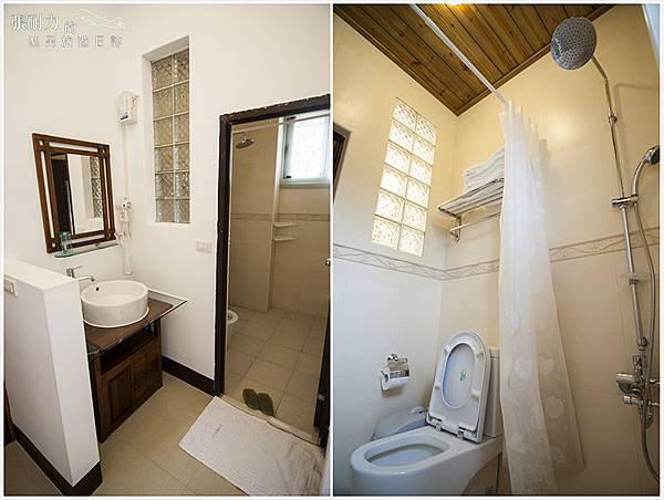 101廁所組圖 拷貝.jpg