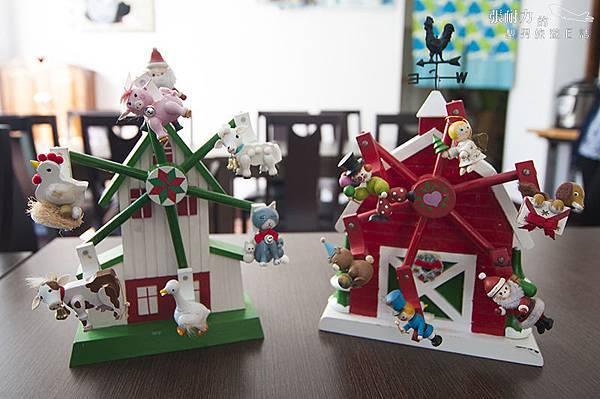 聖誕音樂盒 拷貝.jpg