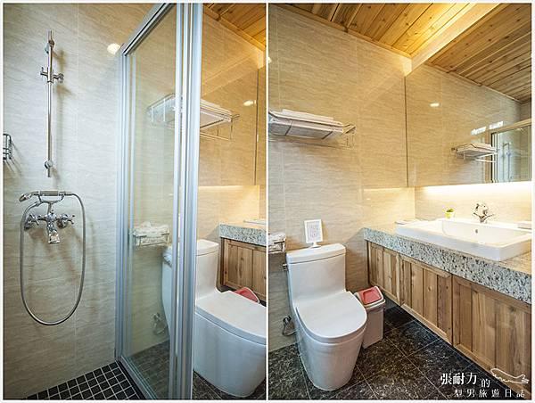 101浴廁組圖 拷貝.jpg