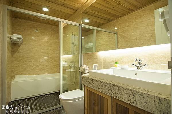 103浴室 拷貝.jpg