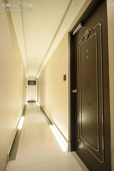 走廊 拷貝.jpg