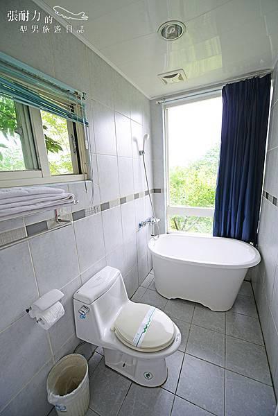 雙人廁所 拷貝.jpg