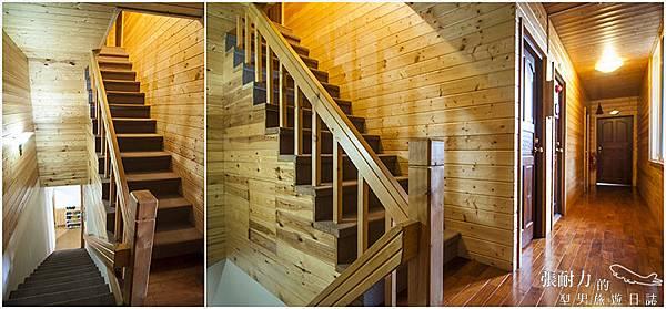 樓梯組 拷貝.jpg