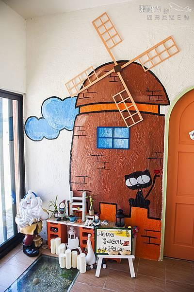 一樓壁畫 拷貝.jpg