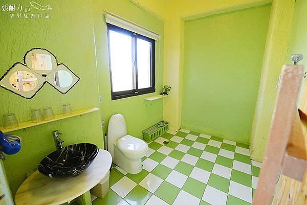 阿姆廁所 拷貝.jpg
