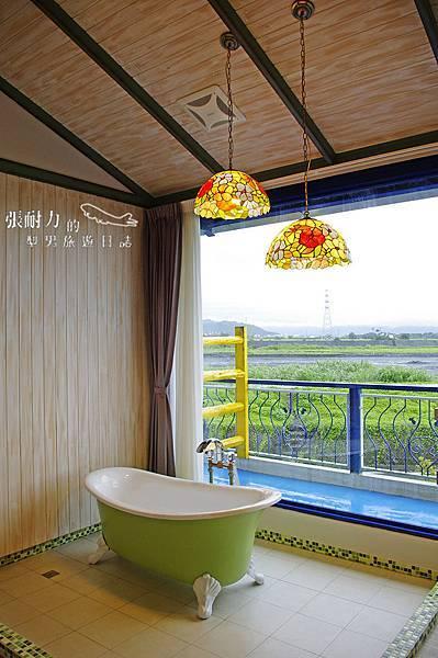 花樣浴缸 拷貝.jpg