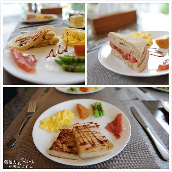 早餐組圖 拷貝.jpg