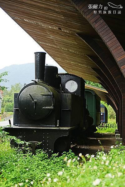 土場火車 拷貝.jpg