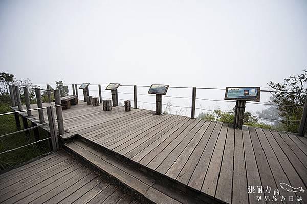 望洋山 平台 拷貝.jpg