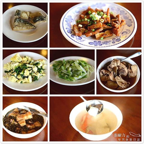 餐廳的菜 拷貝.jpg