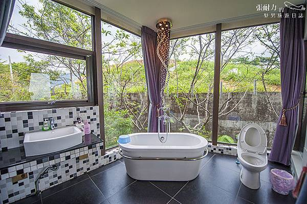 巴洛克浴缸 拷貝.jpg