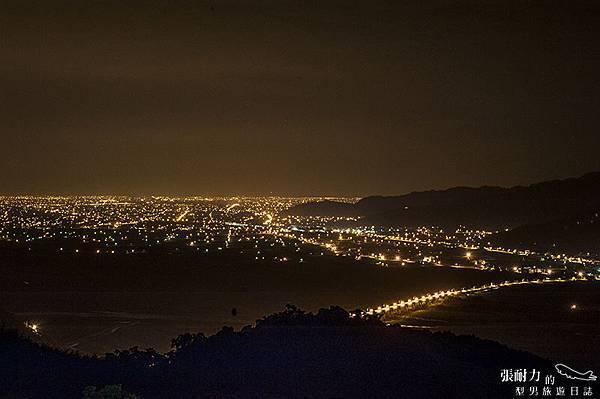夜景 拷貝.jpg