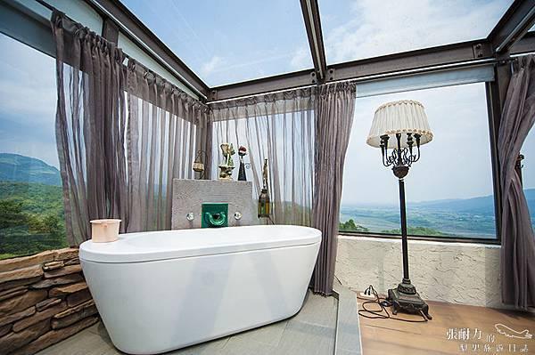 雲頂浴缸 拷貝.jpg